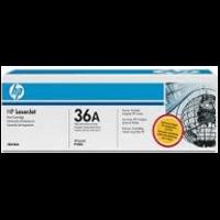 HP 36A,