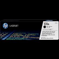 HP 131A (M251N)