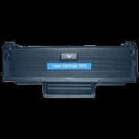 Samsung ML-1043