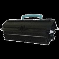 Poly bag 250Gram