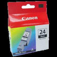 Canon BC-24
