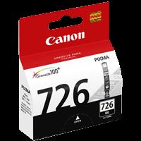 Canon 726