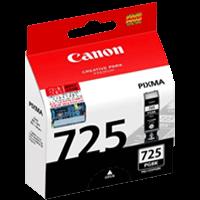 Canon PGBK725