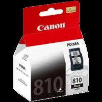 Canon PG-810 XL