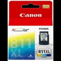 Canon CL-811 XL
