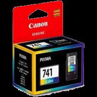 Canon PG-741