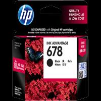 HP 678