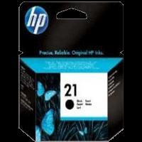 HP 21