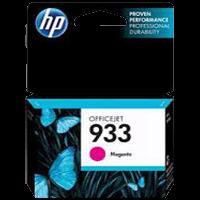 HP 933