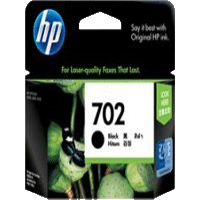 HP 702