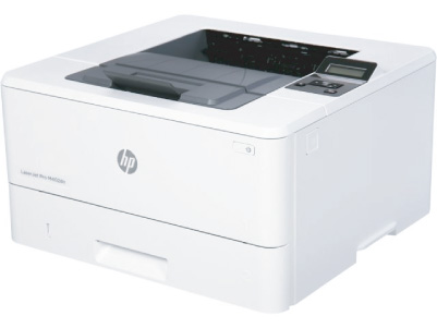 HP LaserJet  Printer M402dn /N