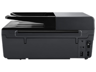 HP Officejet 6830 AIO e-Printer