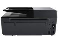 HP Officejet 6830 AIO e-Printer