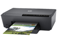 HP Officejet Pro 6230 e-Printer