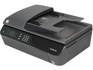 HP Officejet 4630 AIO Printer