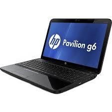 HP Pavilion G6-2305TX-i5-3230M-C9M63PA