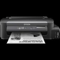 Epson M-100