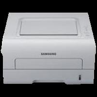 Samsung ML-2951NDR Laser