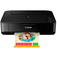 Canon Pixma MP237