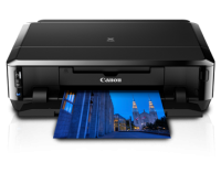 Canon Pixma iP 7270