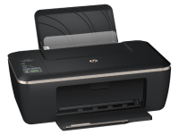 HP Officejet 2515