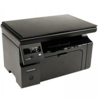 HP Pro M1132 Laser Jet Printer