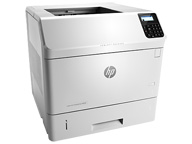 HP LaserJet Enterprise  604dn/ n Printer