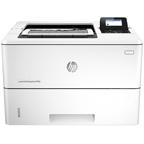 HP LaserJet Enterprise 506dn Printer