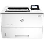 HP LaserJet Enterprise 506dn Printer