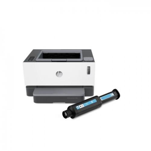 HP Neverstop 1000W Single Function Mono Laser Printer