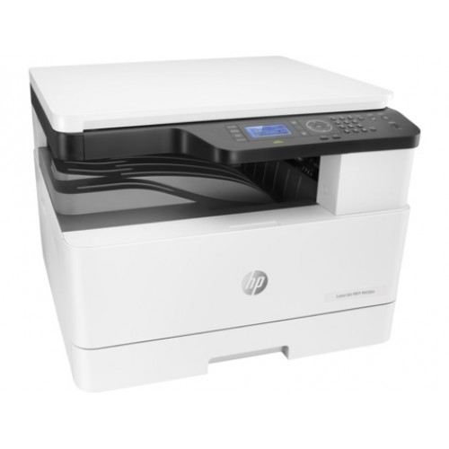 HP LaserJet M436n Multifunction Photocopier